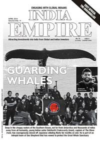 Magazine: Apr-2014