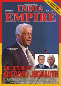 Magazine: Dec-2014