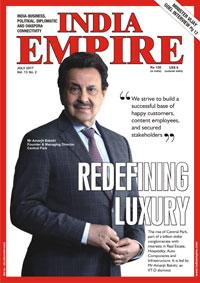 Magazine: Jul-2017