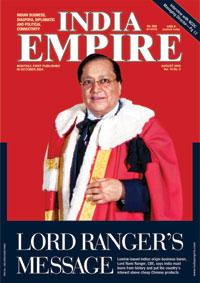 Magazine: Aug-2020