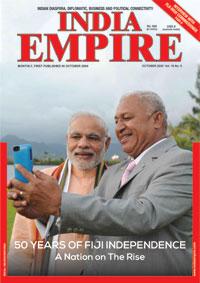 Magazine: Oct-2020