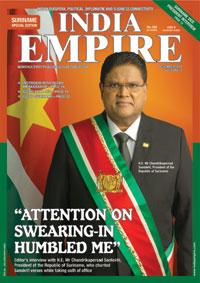 Magazine: Dec-2020