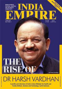 Magazine: Jun-2020