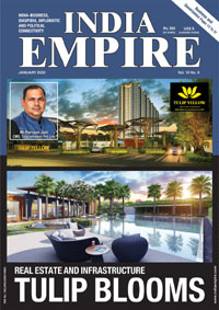 Magazine: Jan-2020