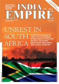 Magazine: Aug-2021