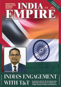 Magazine: Mar-2021