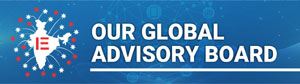 India Empire Global Advisory Board