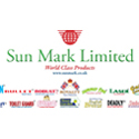 sunmark