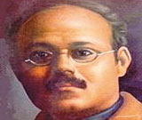 http://www.indiaempire.com/v1/2011/May/images/Lala-Har-Dayal.jpg